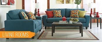livingroom furnature living room furniture