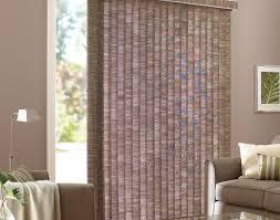 Sliding Door Curtain Door Decorating Ideas Sliding Glass Door Curtains Stunning Glass