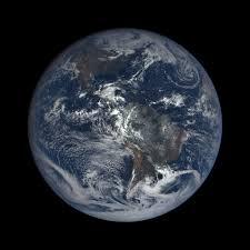 daily views of earth available on new nasa website nasa