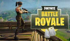 when is the fortnite battle royale map update going to be released