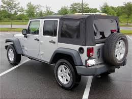 mitsubishi jeep for sale jeep wrangler unlimited x dude sell my car
