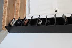 home design shoe storage ideas garage interior designers hvac gallery shoe storage ideas garage interior designers hvac contractors