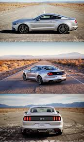 the 25 best mustang dealership ideas on pinterest ford