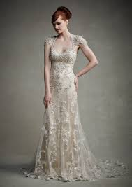 gold dress wedding wedding dresses gold coast bridal gowns rosa