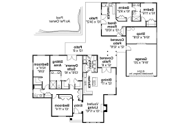 house plans with separate apartment apartments house plans with separate living quarters ranch house