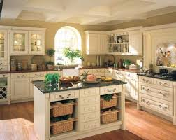 Kitchen Appliances Ideas by Kitchen Modern Rustic Kitchen Design Ideas Featured Categories