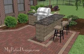 ex post facto patio designs columbus ohio