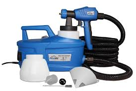 Paint Sprayer For Cabinets by Best Paint Sprayer For Cabinets Paint Sprayers