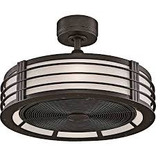 Kitchen Ceiling Fan With Light by Fun Ceiling Fans With Lights Google Search Fans Pinterest