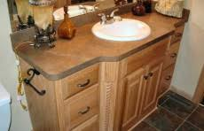 Wainscoting Bathroom Vanity How To Install Wainscoting Bathroom Wainscoting Bathroom Diy