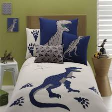 King Size Duvet Covers Canada Remarkable Dinosaur Bedding Canada 25 On Target Duvet Covers With