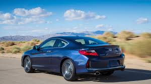 2016 honda accord review and test drive with price horsepower and