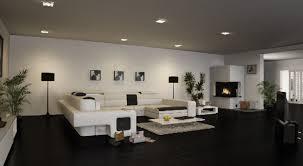 luxus wohnzimmer einrichtung modern chestha kamin wohnzimmer dekor