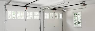 Garage Door Repair And Installation by Elite Garage Doors Worcester Ma Residential And Commercial