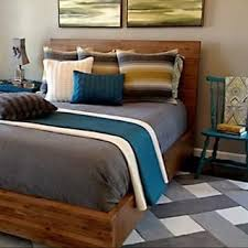 home staging ck home design group