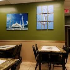 cuisine decor lazeez cuisine 93 photos 111 reviews indian 13919 sw