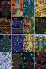 pixel art halloween background 156 best pixel art environments images on pinterest pixel art