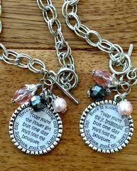 flower girl charm bracelet personalized flower girl bracelet junior bridesmaid bracelet