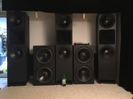 home theater frederick md official jtr speaker thread page 1162 avs forum home theater