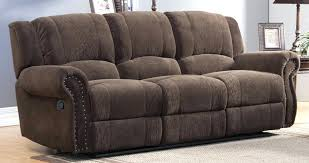 Best Sofa Recliners Curved Sectional Sofas With Recliner Euprera2009