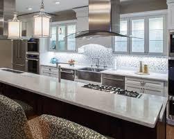 Everhard Kitchen Sinks 82 Beautiful Ornate Backsplash Tile Cheap High Gloss Thermofoil