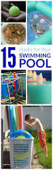 61 best pool noodles images on pinterest pool noodles games and