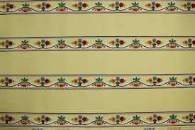 vintage wallpaper border wallmaya com