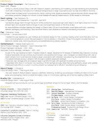Purdue Resume Resume U2014 Amy Solenberg Design