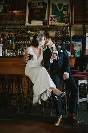 Trevor Barn Wedding Sunshine U0026 Lace Trevor Paula U0027s Barn Wedding Barn Weddings
