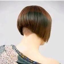 bob haircuts with weight lines image result for shaved nape drawings 16403 napes 3 heavy