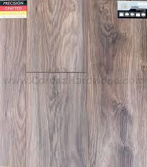 inhaus gunstock oak elements solido visions 38288 hardwood