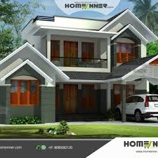 small farmhouse house plans small farmhouse house plans design in india indian with photos