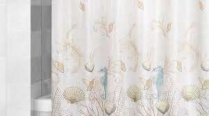 curtains curtains wonderful sheer printed curtains allowing the