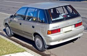 holden hatchback 1991 holden barina auto cars auto cars