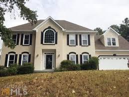 4 Bedroom House In Atlanta Georgia 229 Best Home Design Inside U0026 Out Images On Pinterest Homes