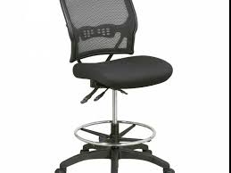 chairs 49 ultimate computer gaming chair great 2 ces the best