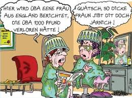 frauenwitze küche kleine eckbank fr kche eckbank pippa niehoff with kleine eckbank