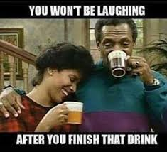 Funny Bill Cosby Memes - too soon for a bill cosby joke smokey s doghouse voltalk