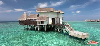 jumeirah vittaveli maldives luxury resort best deluxe hotel price