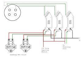 10si alternator wiring diagram turcolea com