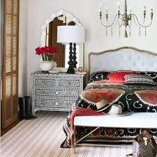 best 25 linen headboard ideas on pinterest l shaped bedroom