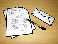sample internship acceptance letter ink of life