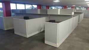 systems furniture projects mc office furniture