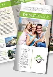 free brochure templates tri fold brochure template brochures
