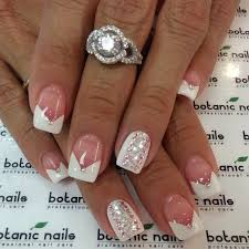 9 best images about nails on pinterest puddings the secret and