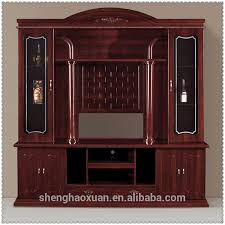 Wonderful Living Room Furniture India Modular To Inspiration - Indian furniture designs for living room