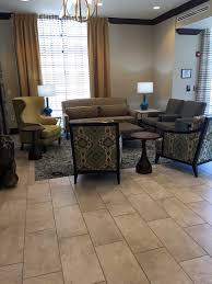 wood laminate vinyl tile flooring in northern virginia call