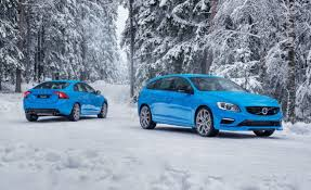 volvo hatchback volvo v60 reviews volvo v60 price photos and specs car and