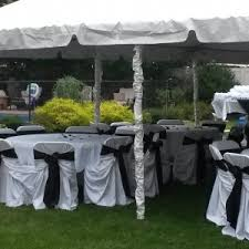 tent rental nyc hire above all tent rentals tent rental company in sayville new