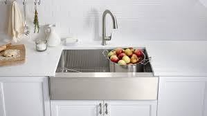 what are farmhouse sinks angie u0027s list